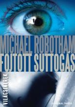Fojtott suttogás - Ekönyv - Michael Robotham