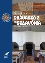 DRÁVASZÖG ÉS SZLAVÓNIA - Ekönyv - ZENTAI TÜNDE