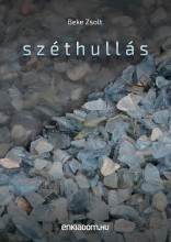 Széthullás - Ekönyv - Beke Zsolt