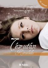 7 év után III. kötet - Ekönyv - Alexandra W. Müller