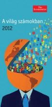 A VILÁG SZÁMOKBAN - 2012 - Ekönyv - TYPOTEX KFT. ELEKTRONIKUS KIADÓ