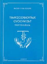 Test és lélek - Ekönyv - Balogh Gyula Bogumil