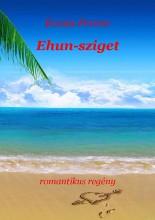 Ehun-sziget - Ekönyv - Kocsis Ferenc