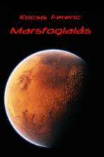 Marsfoglalás (Felújítás) - Ekönyv - Kocsis Ferenc