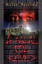 A halál túl kevés - Ekönyv - Michael Mansfield