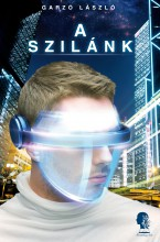 A szilánk - Ekönyv - Garzó László