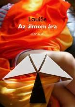 Az álmom ára - Ekönyv - LouiSe
