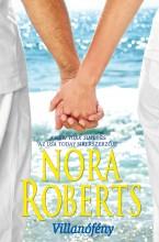 Villanófény - Ekönyv - Nora Roberts