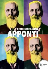Apponyi - Ekönyv - Kerekesházy József