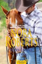 Törvényes úton (A MacKade fivérek 2.) - Ekönyv - Nora Roberts