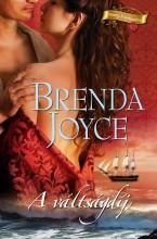 A váltságdíj - Ebook - Brenda Joyce