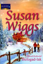 Befogad-lak - Ebook - Susan Wiggs