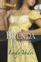 Lady Vadóc - Ekönyv - Brenda Joyce