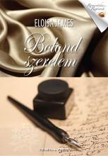 BOLOND SZERELEM - Romantikus regényes - Ekönyv - JAMES, ELOISA