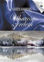 VIHAROS SZERELEM - - Ebook - HAWKINS, KAREN