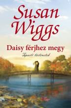 Daisy férjhez megy - Ekönyv - Susan Wiggs
