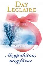 Karácsonyra, szeretettel  - Ekönyv - Day Leclaire