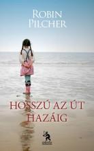 HOSSZÚ AZ ÚT HAZÁIG - Ekönyv - PILCHER, ROBIN
