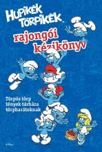 HUPIKÉK TÖRPIKÉK RAJONGÓI KÉZIKÖNYV - - Ekönyv - MANÓ KÖNYVEK