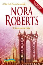 Társszerzők - Ekönyv - Nora Roberts