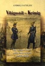 VILÁGOSTÓL - KRÍMIG - Ekönyv - FATYEJEV, ANDREJ