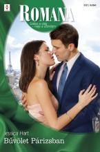 Romana 551.  - Ekönyv - Jessica Hart