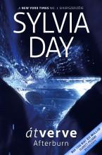 Átverve - Ekönyv - Sylvia Day