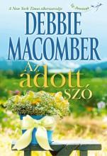 Az adott szó - Ekönyv - Debbie Macomber