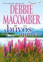 A bűvös amulett - Ekönyv - Debbie Macomber