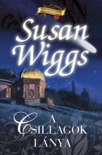 A csillagok lánya - Ekönyv - Susan Wiggs