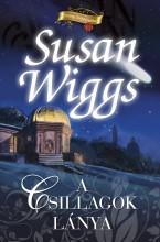 A csillagok lánya - Ebook - Susan Wiggs