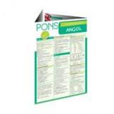 NYELVTAN KÖNNYEDÉN - ANGOL - PONS (ÚJ) - Ekönyv - KLETT KIADÓ