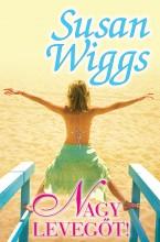 Nagy levegőt! - Ekönyv - Susan Wiggs