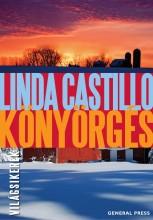KÖNYÖRGÉS - VILÁGSIKEREK - - Ekönyv - CASTILLO, LINDA