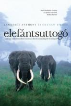 Elefántsuttogó - Ekönyv - Lawrence Anthony