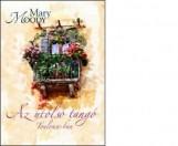 AZ UTOLSÓ TANGÓ TOULOUSE-BAN - Ekönyv - MOODY, MARY