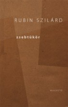 Zsebtükör (Válogatott írások) - Ebook - Rubin Szilárd