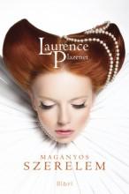 Magányos szerelem - Ekönyv - Laurence Plazenet