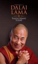 Tiszta fényű tudat - Ekönyv - Dalai Láma