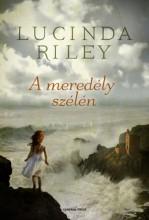 A meredély szélén - Ebook - Lucinda Riley