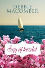 Egy új kezdet - Ekönyv - Debbie Macomber