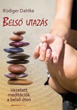 BELSŐ UTAZÁS - ÚJ! - Ekönyv - DAHLKE, RÜDIGER
