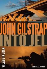 Intő jel - Ekönyv - John Gilstrap