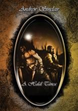 A halál tánca - Ekönyv - Andrew Sinclair