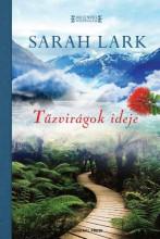 Tűzvirágok ideje - Ekönyv - Sarah Lark
