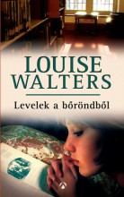 Levelek a bőröndből - Ekönyv - Louise Walters