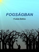 Fogságban - Ekönyv - Elizabetta Paruolo