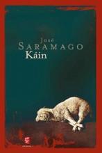 KÁIN - Ekönyv - SARAMAGO, JOSÉ