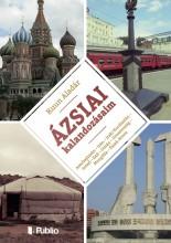 Ázsiai kalandozásaim - Ebook - Kuun Aladár