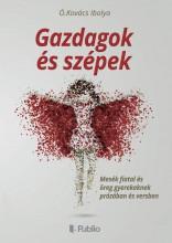 Gazdagok és szépek - Ekönyv - Ó.Kovács Ibolya